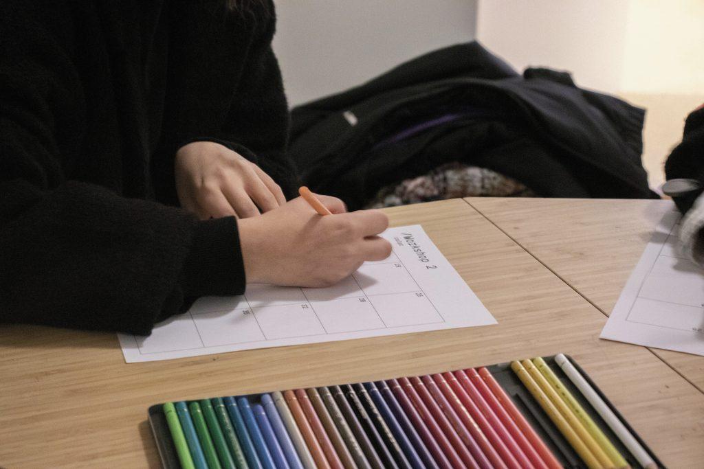 non.scents_workshop-color