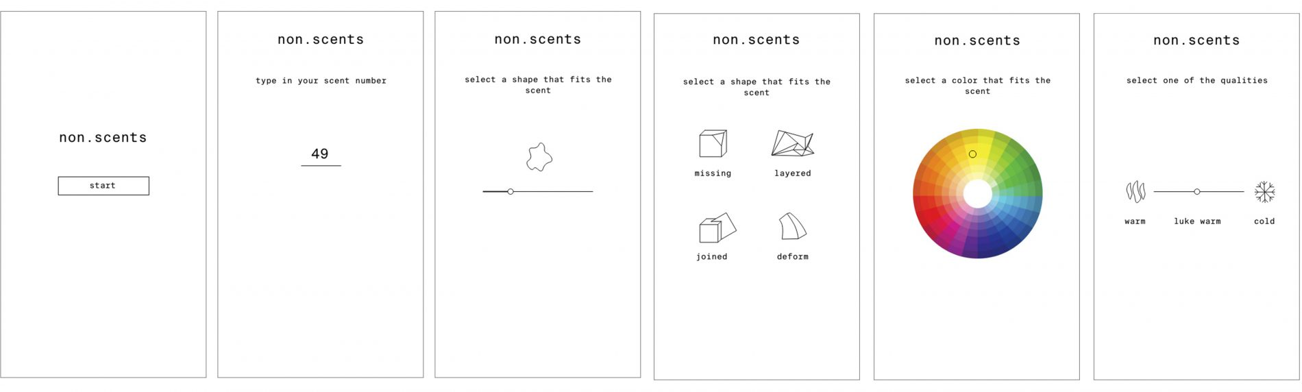 non.scents_tool_app