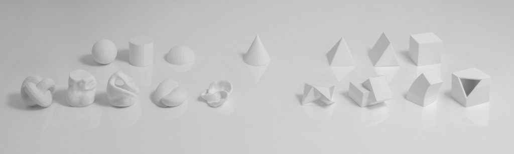 non.scents_tool_3D_forms