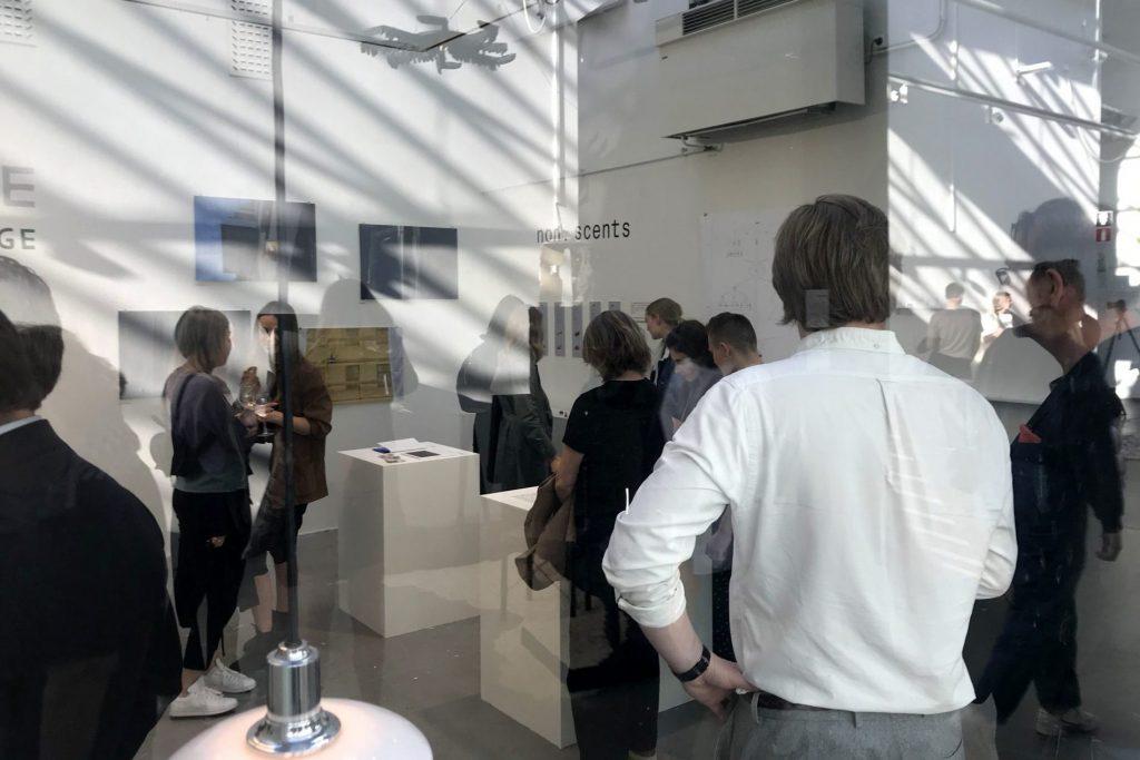 non.scents_exhibition