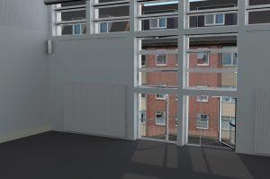 realityandfiction_VR_room